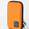 Smartphone Case - Orange